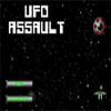 UFO Assault