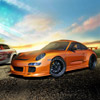 Ultimate Drift Challenge : New drift car games