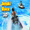 Ultimate Jetski Race 3D