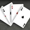 Ultimate Video Poker