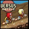 Ultimate Vs Battle