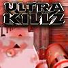 UltraKillz