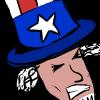 Uncle Sam vs WikiLeaks