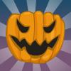 Undead on Halloween Deluxe