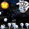 Undead-on-halloween