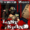 Undead Zone – Last Stand (Zombie Shooter)