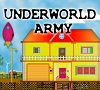 Underworld Army, Episode-1