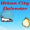 Urban City Defender