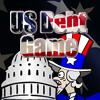 US Debt Game