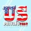 US Driving Test