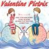 Valentine PicTrix