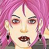 Vampire Kiss DressUp