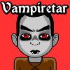 Vampiretar