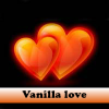 Vanilla love