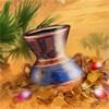 Vase Mistery