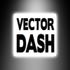 Vector Dash