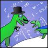 Velocity Raptor