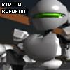 Virtua Breakout