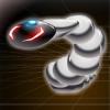 Virtua Snake
