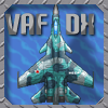 Virtual Ace Fighter Deluxe Edition