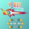 Virus Pinball