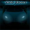 Vivid Racers