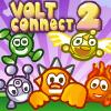 Volt Connect 2