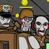 War of Money 2