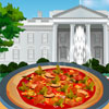 Washington Pizza