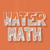 WaterMath