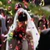 Wedding Hidden Images