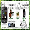 WeedWars Arcade
