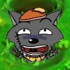 Whack Big Big Wolf 2