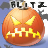 Where Is My Pumpkin Blitz