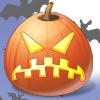 Where's My Pumpkin?