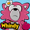 Whindy2 Rc