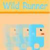 Wild Runner