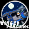 Winged Penguins