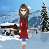 Winter Coats Fashion