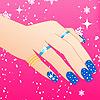 Winter Fashion Nails