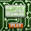 Wired Maniac