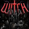 Witch Trap Escape