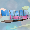 Wizard Launcher