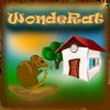 WondeRat