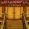 Wonderful China (Dynamic Hidden Objects Game)