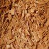 Wood Chips Slider