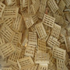 Wooden Boxes Jigsaw
