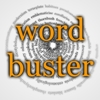 Word Buster