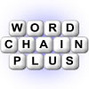 Word Chain Plus