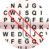 Word Search by Fupa